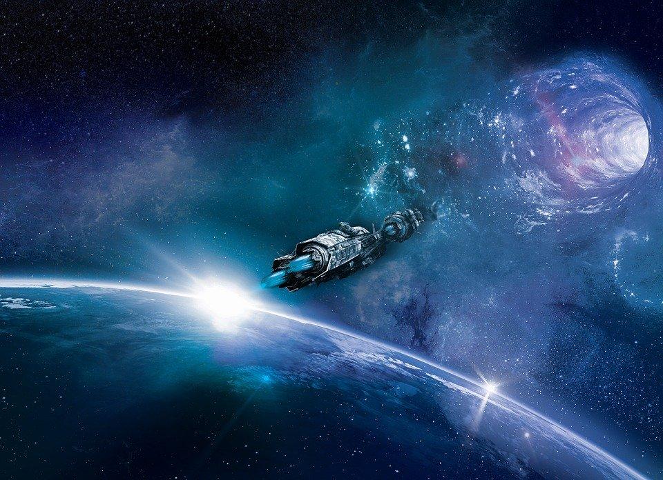 日本内科学会2020で宇宙を想う